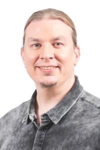 Mikko Särelä KP-1Web