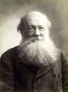 Peter_Kropotkin_circa_1900