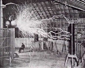 electricity-19th-century