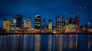oslo_night-6