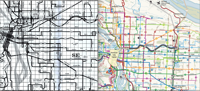 portland-old-vs-new-transit