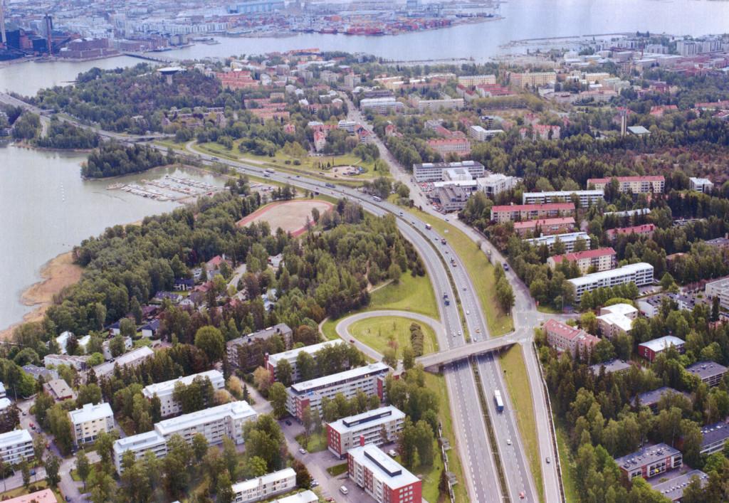 Lauttasaari-nyt-midsize